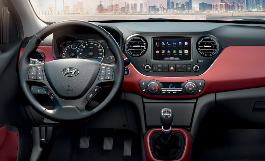 https://www.hyundaimotors.co.il/wp-content/uploads/2018/10/i10-inner-car.jpg