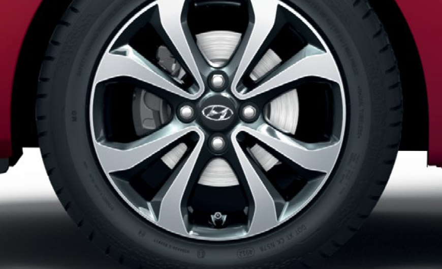 https://www.hyundaimotors.co.il/wp-content/uploads/2018/10/i10-wheels.jpg
