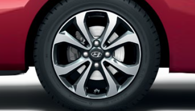 https://www.hyundaimotors.co.il/wp-content/uploads/2018/10/out-desgin-gallery-wheel-mobile.png