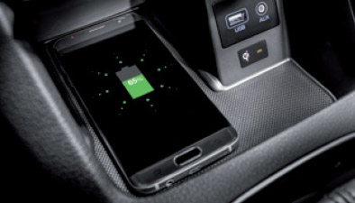https://www.hyundaimotors.co.il/wp-content/uploads/2019/02/i30-gallery-inside-charger-pic-mobile.jpg