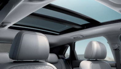 https://www.hyundaimotors.co.il/wp-content/uploads/2019/02/i30-gallery-inside-rooftop-pic-mobile.jpg