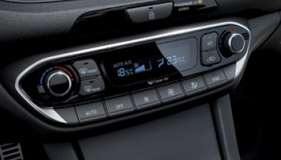 https://www.hyundaimotors.co.il/wp-content/uploads/2019/02/i30-gallery-inside-weather-pic-mobile.jpg