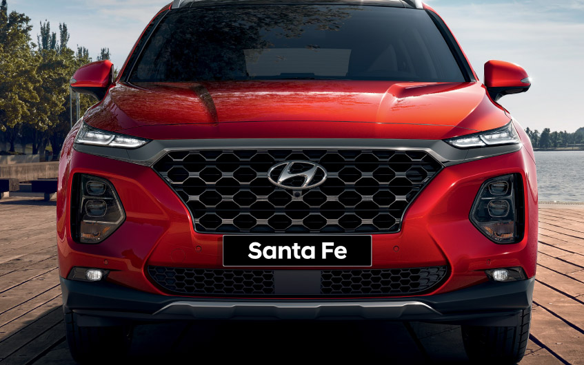 https://www.hyundaimotors.co.il/wp-content/uploads/2019/02/new-SantaFe-outside-gallery-grill-desktop-1.jpg