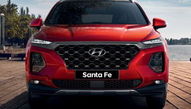 https://www.hyundaimotors.co.il/wp-content/uploads/2019/02/new-SantaFe-outside-gallery-grill-mobile.jpg