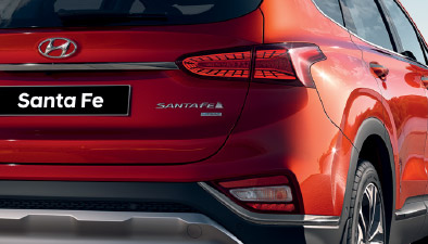 https://www.hyundaimotors.co.il/wp-content/uploads/2019/02/new-SantaFe-outside-gallery-lighting-mobile.jpg