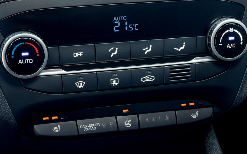 https://www.hyundaimotors.co.il/wp-content/uploads/2019/02/new-i20-inside-gallery-weather-desktop-1.jpg