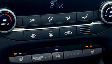 https://www.hyundaimotors.co.il/wp-content/uploads/2019/02/new-i20-inside-gallery-weather-mobile.jpg