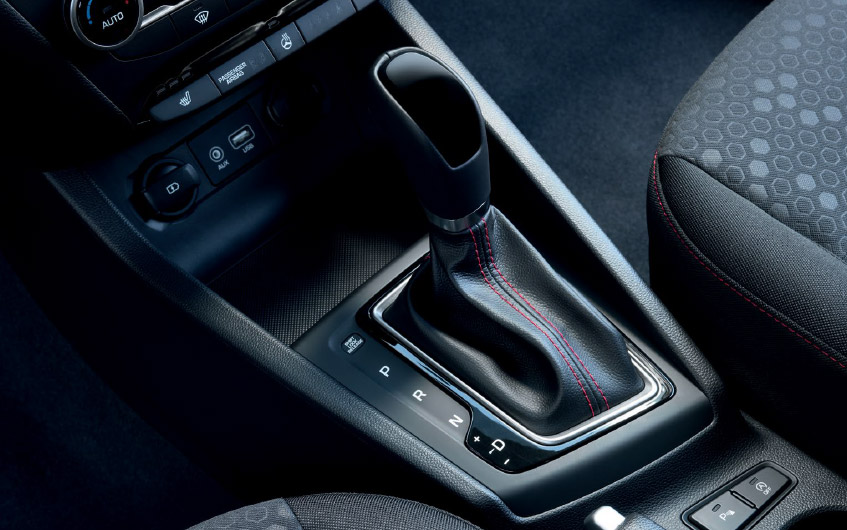 https://www.hyundaimotors.co.il/wp-content/uploads/2019/02/new-i20-inside-stear-desktop.jpg