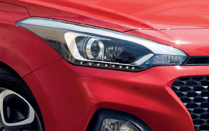 https://www.hyundaimotors.co.il/wp-content/uploads/2019/02/new-i20-outside-gallery-lighting-meduim-desktop-1.jpg