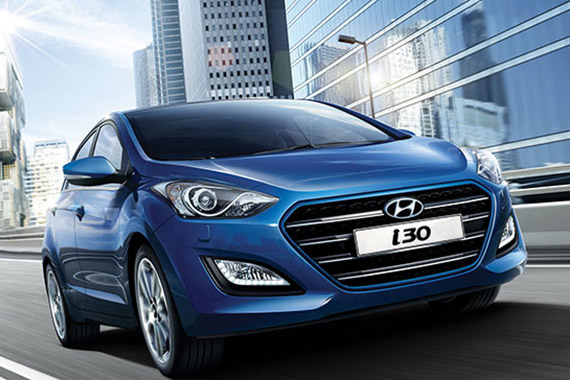 https://www.hyundaimotors.co.il/wp-content/uploads/2019/03/i30cw-gallery-pic3.jpg