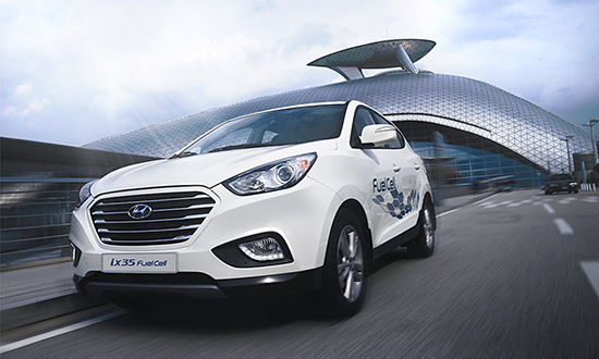 https://www.hyundaimotors.co.il/wp-content/uploads/2019/03/ix35-04.jpg