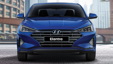 https://www.hyundaimotors.co.il/wp-content/uploads/2019/03/new-elantra-inside-gallery-grill-pic-mobile.jpg
