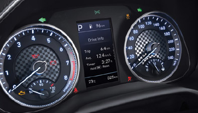 https://www.hyundaimotors.co.il/wp-content/uploads/2019/03/new-elantra-outside-gallery-watchPanel-pic-mobile.jpg
