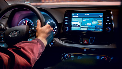 https://www.hyundaimotors.co.il/wp-content/uploads/2019/03/new-i30N-inside-gallery-pic1-mobile.jpg