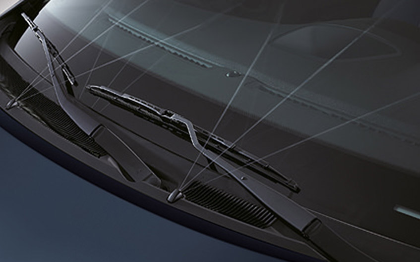 https://www.hyundaimotors.co.il/wp-content/uploads/2019/03/new-i800-outside-gallery-wingShield-desktop.jpg