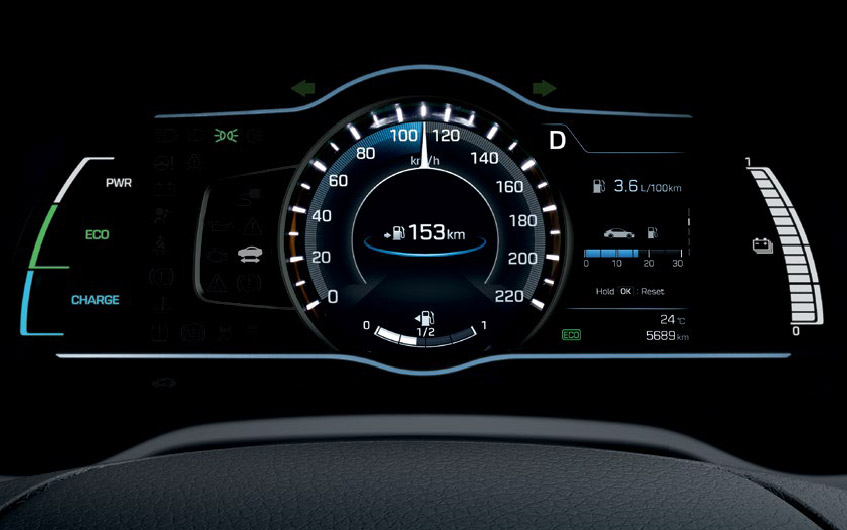 https://www.hyundaimotors.co.il/wp-content/uploads/2019/03/new-ioniq-inside-watch-pic-desktop-2.jpg