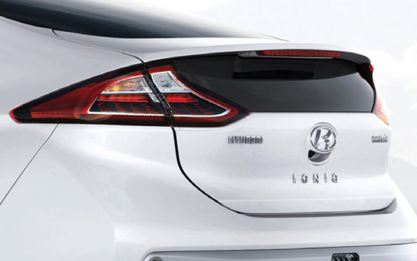 https://www.hyundaimotors.co.il/wp-content/uploads/2019/03/new-ioniq-outside-spoiler-pic-desktop-v2.jpg