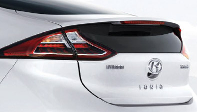 https://www.hyundaimotors.co.il/wp-content/uploads/2019/03/new-ioniq-outside-spoiler-pic-mobile.jpg