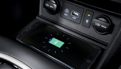 https://www.hyundaimotors.co.il/wp-content/uploads/2019/03/new-kona-inside-gallery-charge-pic-mobile.jpg