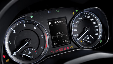https://www.hyundaimotors.co.il/wp-content/uploads/2019/03/new-kona-inside-gallery-watch-panel-pic-mobile.jpg