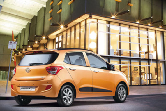 https://www.hyundaimotors.co.il/wp-content/uploads/2019/04/i10-gallery-pic2.jpg