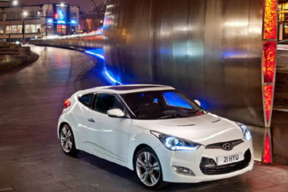 https://www.hyundaimotors.co.il/wp-content/uploads/2019/04/veloster-gallery-pic1.jpg
