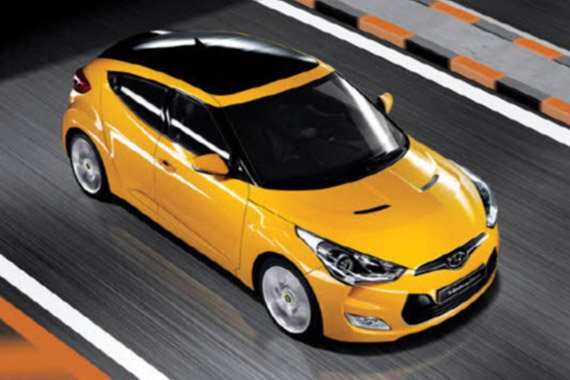 https://www.hyundaimotors.co.il/wp-content/uploads/2019/04/veloster-gallery-pic2.jpg